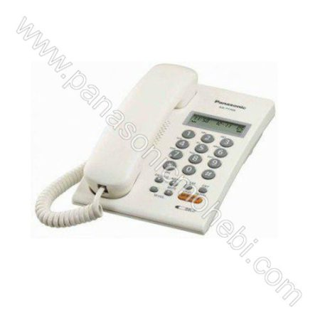 تلفن آنالوگ پاناسونیک مدل 7705