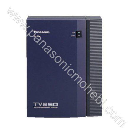 صندوق صوتی پاناسونیک مدل KX-TVM50