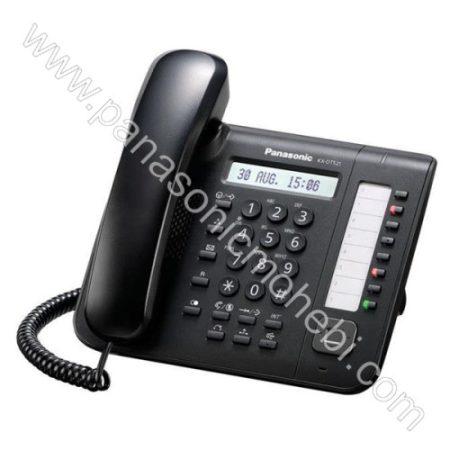 گوشی مدل 521 سانترال