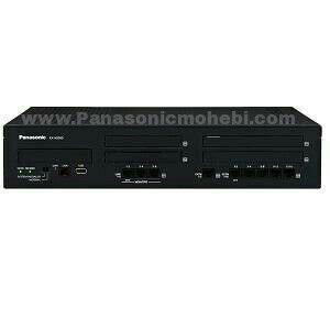 سانترال KX-NS520 پاناسونیک