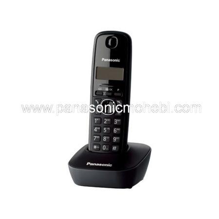 تلفن بیسیم پاناسونیک مدل KX-TG1611